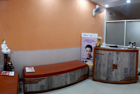 clinic 7