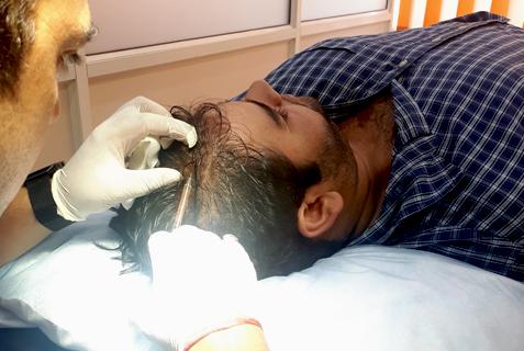Treatment 1